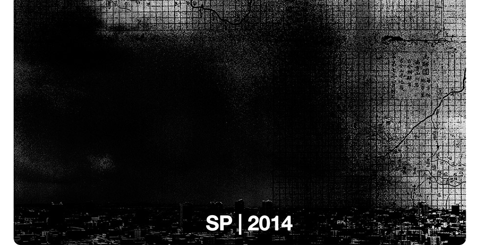 08_poster_sp