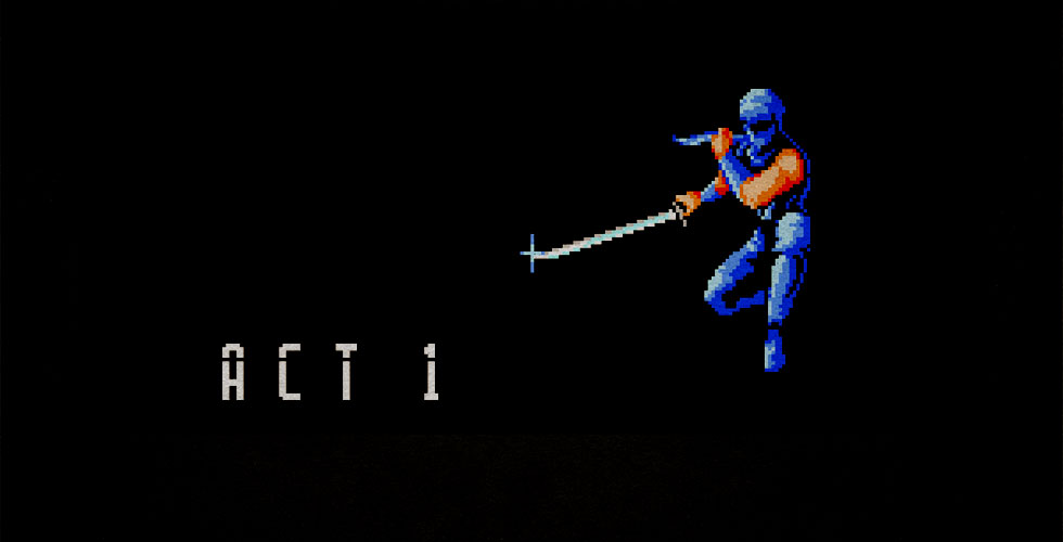 ninja_gaiden_display